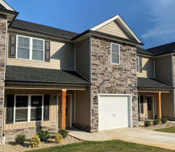 Photo of 1055 Graystone Lane, Lot 8, Forest, VA 24551 (MLS # 326229)