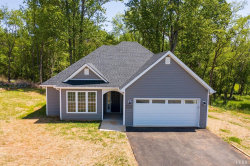 Photo of 1545 Bellevue Road, Lot 10, Forest, VA 24551 (MLS # 326285)