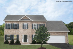 Photo of 21 Carriage Parkway, Lot 21, Rustburg, VA 24588 (MLS # 326289)