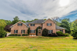 Photo of 1194 Jefferson West Drive, Forest, VA 24551 (MLS # 326368)