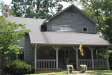 Photo of 4127 Lankford Mill Road, Bedford, VA 24523 (MLS # 326393)