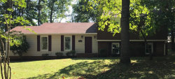 Photo of 200 Woodville Drive, Forest, VA 24551 (MLS # 326403)
