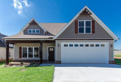 Photo of 1048 Brewington Drive, Lot 7, Forest, VA 24551 (MLS # 326407)