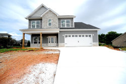 Photo of 1 Stoney Ridge Blvd, Lot 01, Forest, VA 24551 (MLS # 326441)