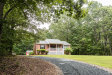 Photo of 183 Rodeo Drive, Lot 3, Amherst, VA 24521 (MLS # 326467)