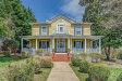 Photo of 607 Longwood Avenue, Bedford, VA 24523 (MLS # 326474)