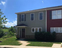 Photo of 1066 Commonwealth Circle, Forest, VA 24551 (MLS # 326487)