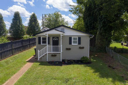 Photo of 103 Battery Street, Lynchburg, VA 24503 (MLS # 326540)
