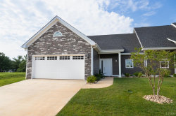 Photo of 1057 Grandset Drive, Lot 6, Forest, VA 24551 (MLS # 326582)