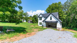 Photo of 1 Cottontown Road, Forest, VA 24551 (MLS # 326605)