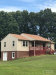 Photo of 1520 Izaak Walton Road, Madison Heights, VA 24572 (MLS # 326607)
