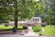 Photo of 164 Almae Dr, Amherst, VA 24521 (MLS # 326702)