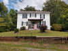 Photo of 5069 Smith Mountain Lake Parkway, Huddleston, VA 24104 (MLS # 326704)