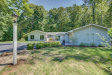 Photo of 304 Heather, Huddleston, VA 24104 (MLS # 326757)