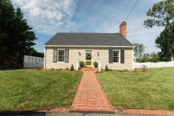 Photo of 1001 Ves Road, Lynchburg, VA 24503 (MLS # 326827)