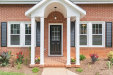 Photo of 730 Blue Ridge Avenue, Bedford, VA 24523 (MLS # 326865)