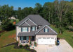 Photo of 3742 Cottontown Road, Forest, VA 24551 (MLS # 326933)