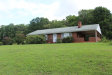 Photo of 1718 Valleyview Drive, Bedford, VA 24523 (MLS # 326940)