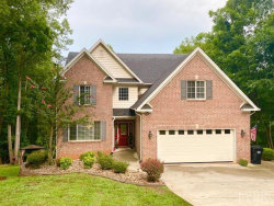 Photo of 412 Quail Hollow Drive, Forest, VA 24551 (MLS # 326959)