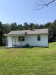 Photo of 197 Marysville Road, Lot 6, Altavista, VA 24517 (MLS # 327002)