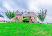 Photo of 1300 Abalone Bluff Drive, Forest, VA 24551 (MLS # 327011)