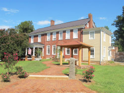 Photo of 5566 New London Road, Forest, VA 24551 (MLS # 327068)