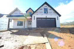 Photo of 29 Stoney Ridge Blvd, Lot 29, Forest, VA 24551 (MLS # 327071)