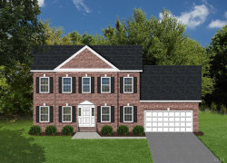 Photo of 43 Carriage Parkway, Lot 43, Rustburg, VA 24588 (MLS # 327088)