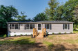 Photo of 109 School Road, Amherst, VA 24521 (MLS # 327109)