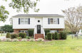 Photo of 203 Omni Place, Lot 12, Forest, VA 24551 (MLS # 327132)