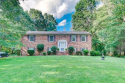 Photo of 1086 Abbey Place, Forest, VA 24551 (MLS # 327211)