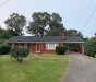 Photo of 137 Long Pine Drive, Madison Heights, VA 24572 (MLS # 327213)