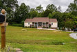 Photo of 2365 Preston Mill Rd, Huddleston, VA 24104 (MLS # 327240)