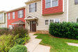 Photo of 1090 Commonwealth Circle, Forest, VA 24551 (MLS # 327295)
