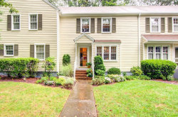 Photo of 102 Clays Crossing Drive, Forest, VA 24551 (MLS # 327305)