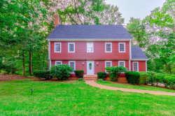 Photo of 409 Quail Hollow Drive, Forest, VA 24551 (MLS # 327316)