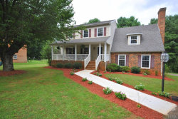 Photo of 105 Warwick Place, Forest, VA 24551 (MLS # 327321)