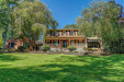 Photo of 231 Sugar Mill Drive, Amherst, VA 24521 (MLS # 327361)