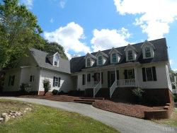 Photo of 640 Olive Branch Road, Prospect, VA 23960 (MLS # 327372)