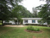 Photo of 104 Mitchell Springs Drive, Altavista, VA 24517 (MLS # 327477)