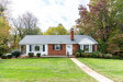 Photo of 909 Lake Drive, Bedford, VA 24523 (MLS # 327912)