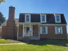 Photo of 2298 Terrace View Road, Forest, VA 24551 (MLS # 327925)
