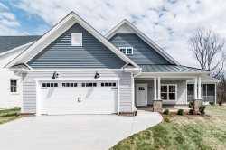 Photo of 424 Preserve Drive, Lynchburg, VA 24503 (MLS # 327947)