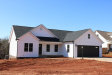 Photo of 164 Mill Race Drive, Amherst, VA 24521 (MLS # 327961)