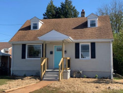 Photo of 412 Holly St., Lynchburg, VA 24503 (MLS # 327972)