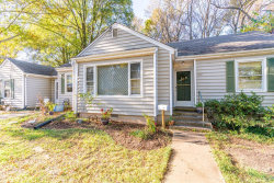 Photo of 709 Riverside Drive, Lynchburg, VA 24503 (MLS # 328023)
