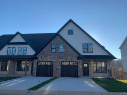 Photo of 1599 Helmsdale Drive, Forest, VA 24551 (MLS # 328069)