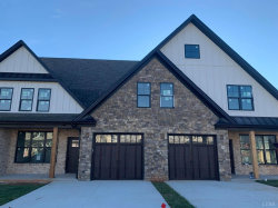 Photo of 1603 Helmsdale Drive, Forest, VA 24551 (MLS # 328070)