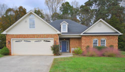 Photo of 1210 Glenbrooke Drive, Lot 103, Lynchburg, VA 24503 (MLS # 328140)