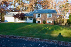 Photo of 5321 Hickory Hill Drive, Lynchburg, VA 24503 (MLS # 328232)